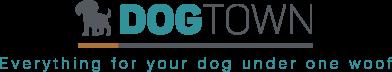 Dogtown, logo